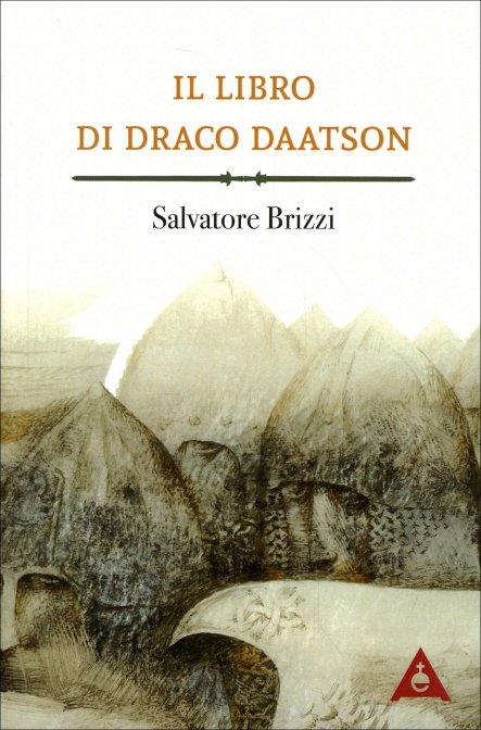 draco-daatson1